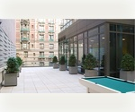 ***DISCOUNTED*** 2B/2B Rental in NYC Luxury High Rise on 5TH AVE!  Flatiron/Chelsea/Herald Sq/Midtown