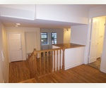 UWS Large Renovated Studio Apartment for Sale with Rec Room