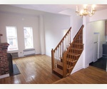 UWS Brand New Renovated Two Bedroom Duplex For Sale