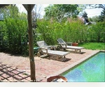 2 BEDROOM EAST HAMPTON VILLAGE WITH POOL!
