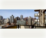 Luxury * Location * Lifestyle * Convertible 3 Bedroom * Private Terrace * UES