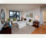 Corner Luxury Two Bedroom with Private Terrace * Boasts City & River Views * Upper East Side