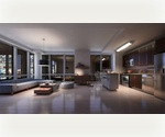 -PENTHOUSE UNIT-  $8,550 in LUXURY NYC High Rise -CHELSEA /NoMad/ Herald Square / Flatiron-