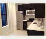 Greenwich Village – Renovated 2 bedroom/1 bath close to Washington Square Park for $4,895