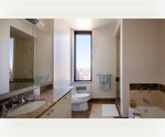 THE STRATHMORE**4BEDROOMS,4ABTHROOMS**BREATH TAKING CITY VIEW**32 FLOOR**