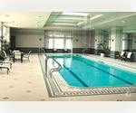 LUXURY BLDG/GYM/PRIME LOCATION/4br,2bath*STEPS FROM GRAND CENTRAL