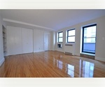 STUNNIG 4BR,3BATH**E31 street/Madison Ave..STEPS FROM THE GANSVOORT HOTEL**STEPS FROM PARK AVE**EMPIRE ESTATE BUILDING VIEW**