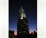 * Stunning Chrysler Building Views * Luxury & Location * Renovated Kitchen and Baths * Steps from Grand Central Station!