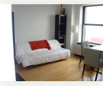 FIDI * FULLY FURNISHED studio *short term - long term* 