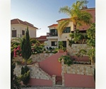 Beautiful 2 Bedroom Sea Front Villa Limassol Cyprus