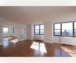Kips Bay – Huge 1 bedroom/1 bath close to Madison Square Park and Gramercy for $3,265