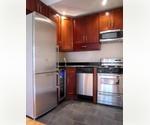 East Village Value! Three Bed/Two Bath/Two Balcony - Gut Renovated - MINT and HIP!