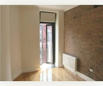 Live Higher on the Lower East! Three Bed/Two Bath Beauty! Balcony! Total Renovation! 