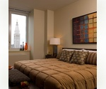 +MARVELOUS MADISON SQUARE PARK ONE BEDROOM IN THE SKY+
