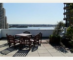 Murray Hill – 1 Bedroom/1 Bath with East River view and walk-in-closet available 2/7 for $3,295