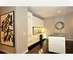 Luxury 2 bedroom at  4 W 21st  Street