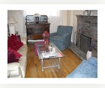 REDUCED AND PRICED TO SELL TWO BEDROOM TWO BATHROOM UPPER EAST SIDE