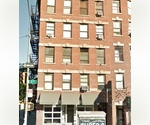 Excellent Hell's Kitchen One Bedroom, Brick Exposed w/Fire Deco $2150