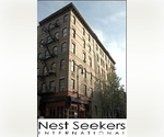 NYC - Downtown Investment Opportunity -- Distressed Property -- Developers Dream Deal Vacant Loft Building