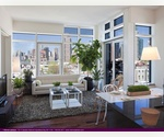 *Own a Luxury Home with great 42nd street view*