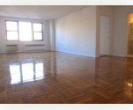 Prime Gramercy~Massive 1500sqf two bedroom with terrace*Steps to Union Square