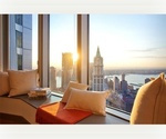 2BR,2BATH/1000 SF/LUXURY BLDG/FINNACIAL DISTRICT/WALL ST AREA /FRANK GEHRY DESIGN