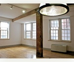 Dumbo  No fee loft-style 1 bedroom/1 bath for $4,200