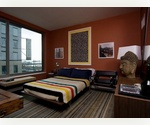 NYC Downtown***Tribeca***1 Bedroom/PRIVATE TERRACE***Luxury***$4395