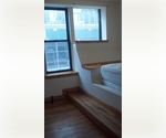 Large Renovated True 2BR in Great Chelsea Location for immediate move in.