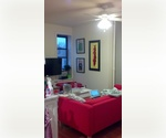 Renovated 2BR on Quiet West Village Barrow Street for March 1st