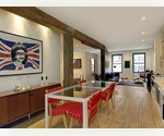 West Chelsea- Chelsea's - Most Extraordinary Luxury Full service One Bedroom in the City- Available Now! Call Before Its To Late!