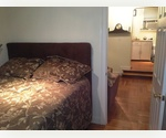 Beautiful Renovated 1BR off Central Park West W65th & Columbus for March 1st