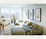 Flatiron District- Midtown West- Immaculate and Most Stunning One Bedroom in the City- Available Now! Before Its To Late!
