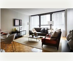 Upper East Side - 1 Bedroom/1 Bath apartment close to all for $3,475