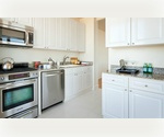 Upper East Side – No fee and one month free on 3 bedroom/3 bath stunner for $12,500