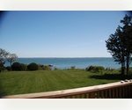 EAST HAMPTON 3 BED BAYFRONT HOME