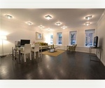 West Village/ Loft/ $5,995