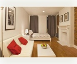 MIDTOWN EAST! BEAUTIFUL STUDIO APARTMENT for RENT! 