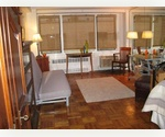 225 East 36th street apt 4B FURNISHED One Bed 