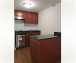 Newly Renovated Studio Apt In Pre-War Bldg **Great Location West Village* Quiet Treeline Block**Will Not Last
