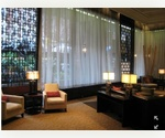 NYC * Upper West Side * Broadway W 60's * Lincoln Square, Central Park, Time Warner * BIG BRIGHT 1 Bed/1 Bath - $3950/month