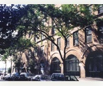 MPD/West Village | Extraordinary 4 - Level Penthouse |Live/Work Loft | 1900Sq2 Private Terrace-NO Fee