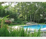 WAINSCOTT 4 BEDROOM IMMACULATE TRADITIONAL WITH POOL
