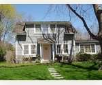 FOUR BEDROOM TRADITIONAL AMAGANSETT LANES