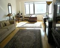 Upper West Side, Central Park West and 97th Street, Large Alcove Studio for Sale!