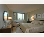 Recent Reduction on Large Four Bedroom Rental on Upper East Side