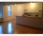 Upper West Side, West 87th Street and West End Avenue, 2 Bedrooms and 1 Bathroom