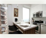 UWS Luxury Short/Long Term Furnished 2 Bedroom Apartment
