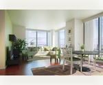 2Bed/2Bath 1000 s/f   Full Service building Upper West Side  - Amazing Amenities, Steps away from Central Park and Lincoln Center