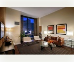 1Bed/1Bath 750 s/f   Full Service building Upper West Side  - Amazing Amenities, Steps away from Central Park and Lincoln Center